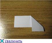Рукодельница - Страница 5 11718dae43aft
