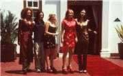 Spice Girls 7febdf8897e3t