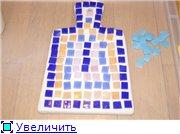 Лёлюшкина шкатулка... с рукоделием - Страница 4 Bee953c98cd9t