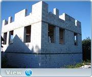 Как я строил дом 736ac20f1951