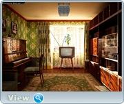 Моделирование в Cinema4D - Страница 5 3cd2bb6468b1