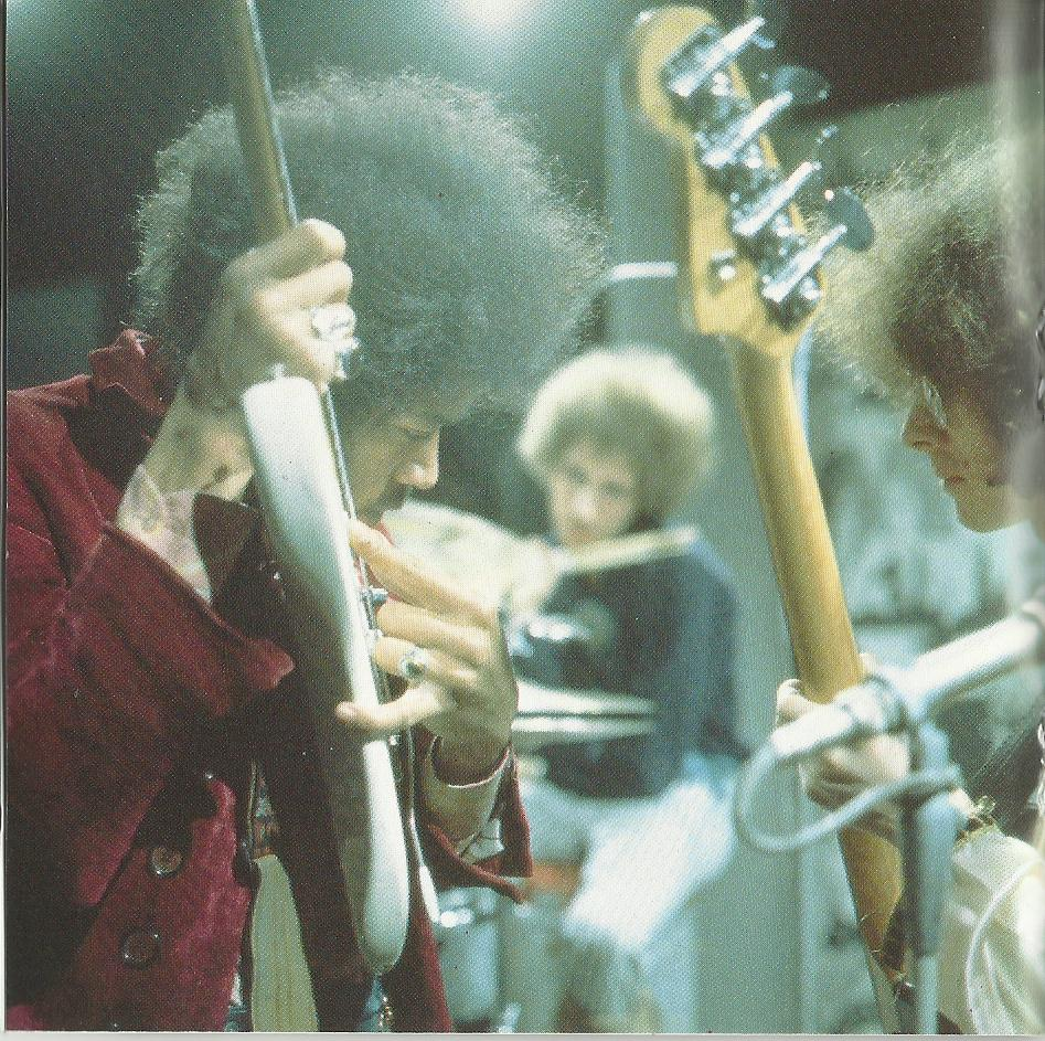 """""""Hoepla"""" (Vitus TV Studios) : 10 novembre 1967  B40cfc3fbfb8"""