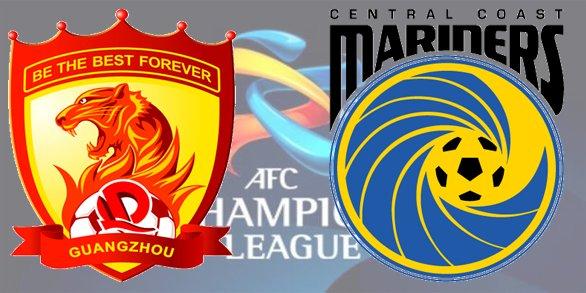 Лига чемпионов АФК - 2013 - Страница 2 A2e989f5c290