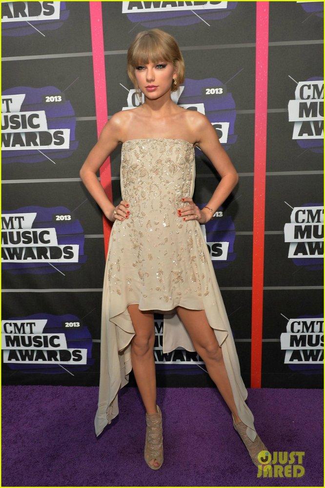 Taylor Swift / Тэйлор Свифт - Страница 6 4d6bd26a2b60
