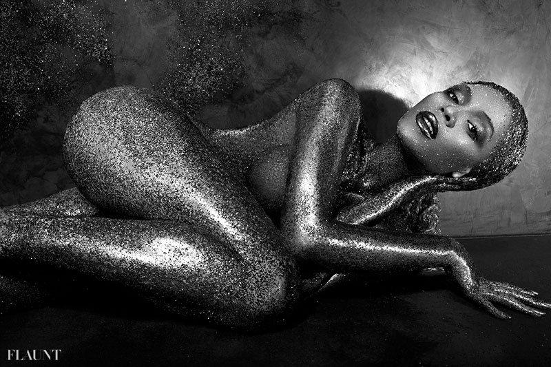 Beyoncé - Страница 9 C62ea84c080c