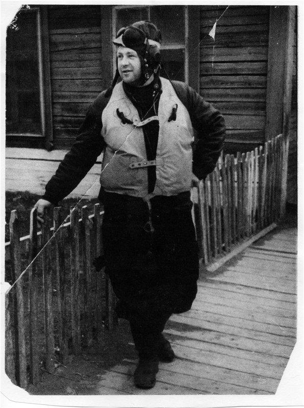 Советская Гавань аэродром Постовая 41-й иап ТОФ - Страница 5 Ccd8e92fdd3e