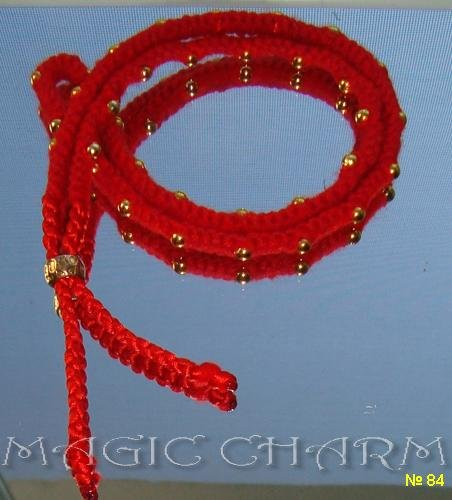Magic Charm - ошейники, обереги, украшения и аксессуары для собак 673f7143328a