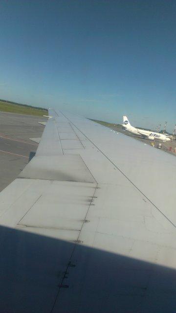 Механизация крыла Боинг-767 4fd3d7f490cc