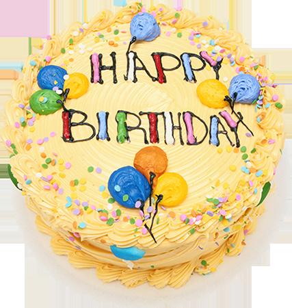 Дни рождения жителей (18+) - Страница 4 Beca9b3e182b