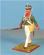VID soldiers - Napoleonic russian army sets 5184c4404a2at
