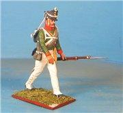 VID soldiers - Napoleonic russian army sets 5b9640251f95t