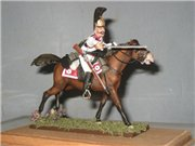 VID soldiers - Napoleonic russian army sets 4b9ab2911ac9t