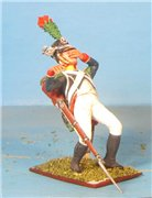 VID soldiers - Napoleonic french army sets D57f71327978t