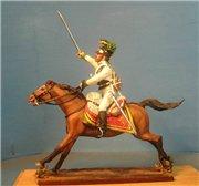 VID soldiers - Napoleonic austrian army sets 2f0770e9e924t