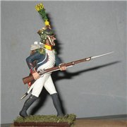 VID soldiers - Napoleonic french army sets 83e42a72e6d6t