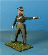 VID soldiers - Napoleonic russian army sets 2f1b8826e57bt