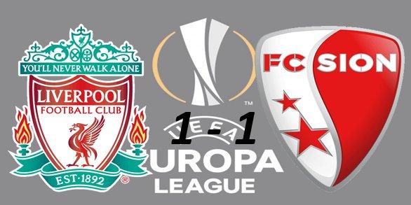 Лига Европы УЕФА 2015/2016 1e2f709c6387