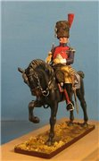 VID soldiers - Napoleonic french army sets - Page 2 D64569fe3ef9t