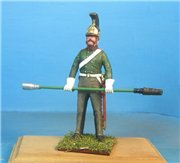 VID soldiers - Napoleonic russian army sets - Page 2 356c6a40bacet