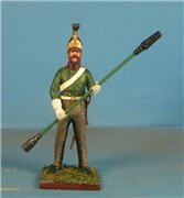 VID soldiers - Napoleonic russian army sets - Page 2 44c57d6716c9t