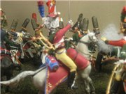 VID soldiers - Vignettes and diorams - Page 2 64dc7b6aa77et