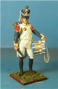 VID soldiers - Napoleonic swiss troops 7f93c71c44cbt