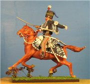 VID soldiers - Napoleonic british army sets 2830b5f2e0b8t