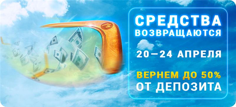 Лучший брокер бинарных опционов - Binomo Edc50a2d1f31