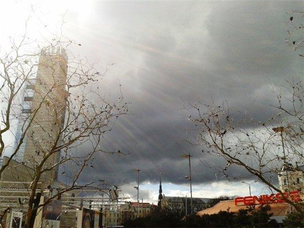 Облака плывут, облака... - Страница 5 E991f8d6a45c