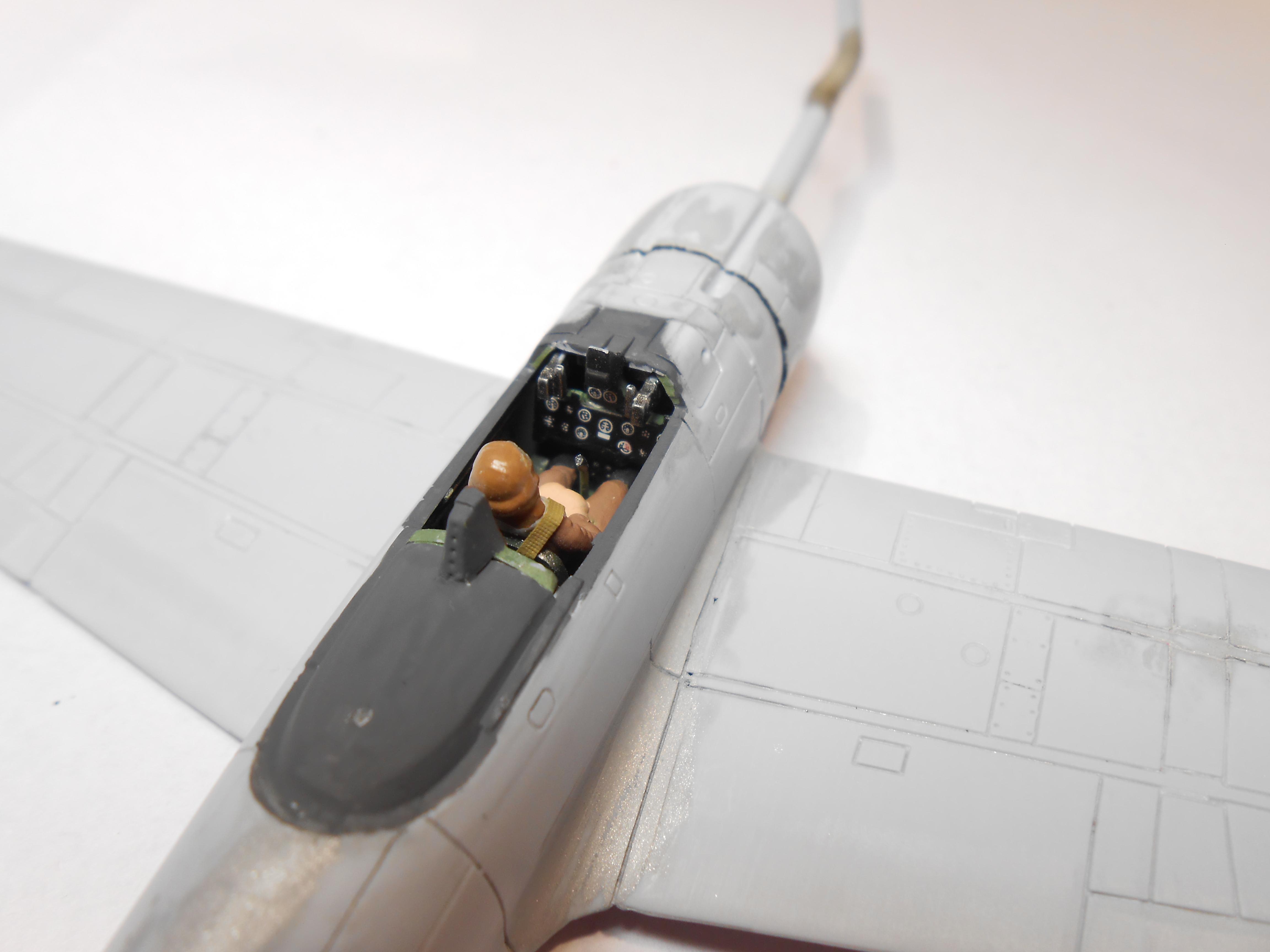 A6M2b Zero (Airfix) 1/72 0d3622c4c0f4