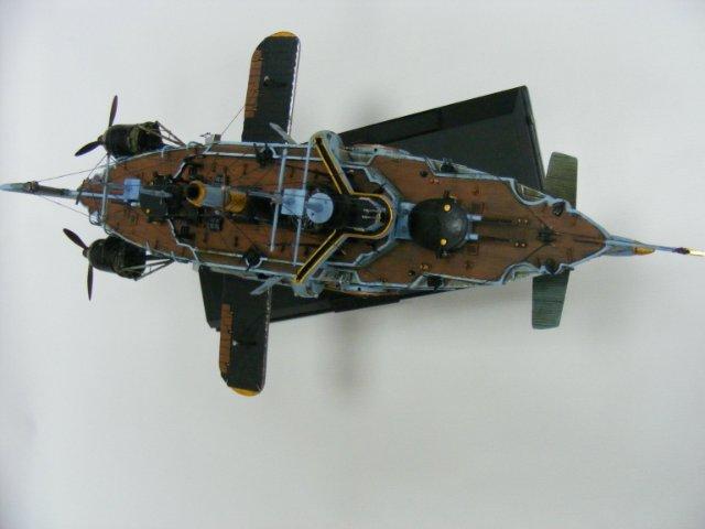 Летающий броненосец - Страница 2 8be60a7797d7