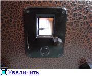 Радиоприемник СИ-235. 24f1f3389302t