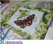 Фоксины Хендмейдики 29ca5895fedct