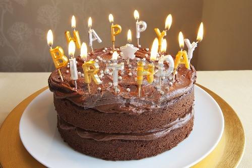 С Днем рождения нашу любимую Златочку 165d633dfbad