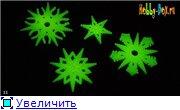 МК из полимерной глины (разное) 80288ecc4042t