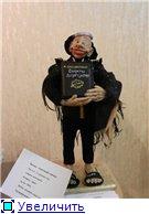 Выставка кукол в Запорожье - Страница 4 A51d22c41cect
