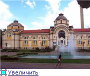 Моя Болгария. Рассказывает Eli4ka A9591e5b9e39t