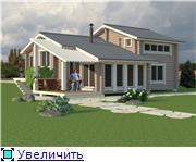 Рендер проекта из Аркон в Синеме - Страница 4 782bfffdf507t