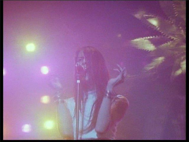 J-Rock (Японский рок) 67b1462006a7