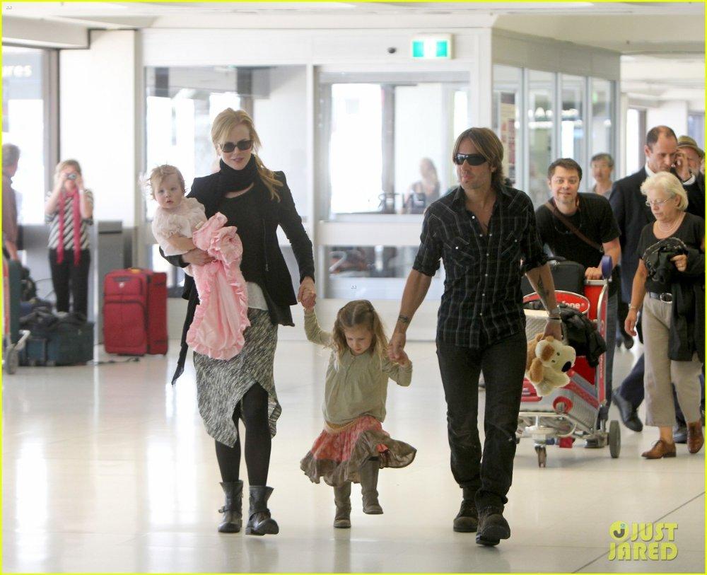 Nicole Kidman - Страница 3 693802b5cdc5