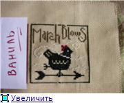 """""""Календарь 2012"""" - вышиваем вместе!!!! 0ab154290229t"""