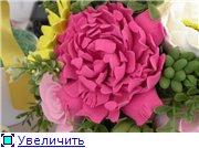 Мастерская чудес в Краснодаре. 9ca04b5a6e16t