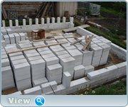 Как я строил дом A9b56a7f5321