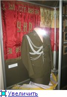 Military museums that I have been visited... Bc1b5f3f3bcat
