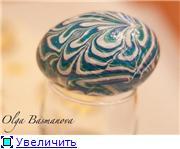 Красим пасхальные яйца 0798c392c7a8t