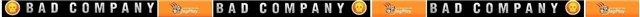 !!!!!! ГАЛЕРЕЯ АВАТАРОВ !!!!!! LeXFlair Ae826dd74c80