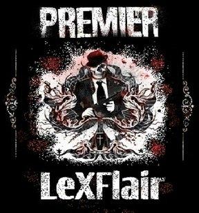 !!!!!! ГАЛЕРЕЯ АВАТАРОВ !!!!!! LeXFlair 7d21432dd2bb