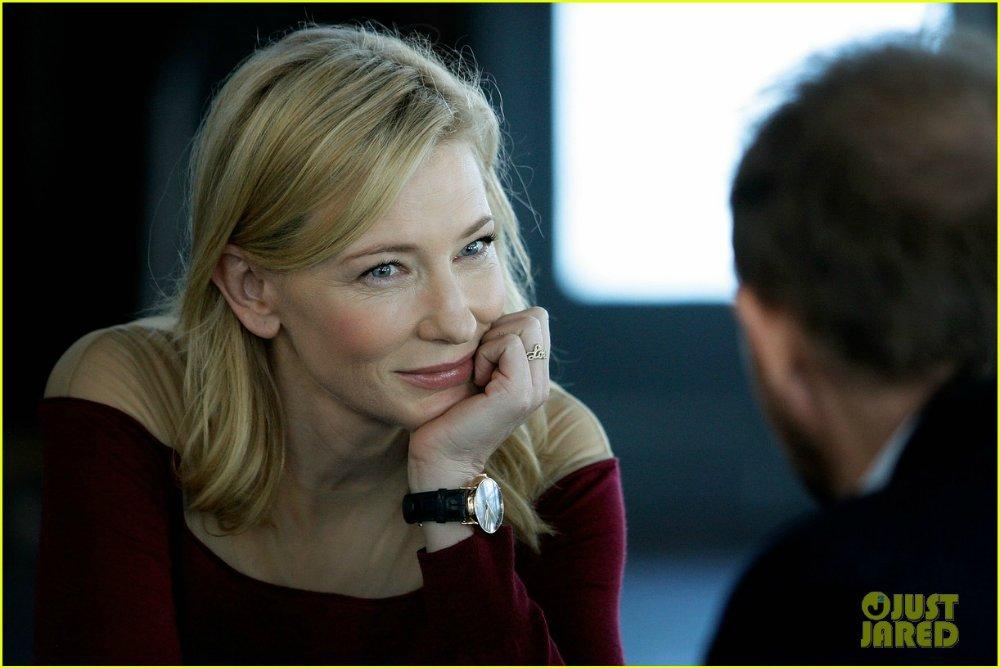 Cate Blanchett - Страница 4 816400d07436
