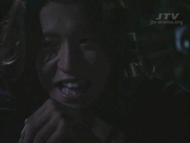 Kimura Takuya / Кимура Такуя / Тимка, Тимочка, Тимон  4 - Страница 2 943f484d29e4