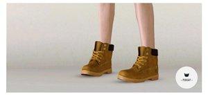 Обувь (мужская) - Страница 6 48ac4cf86a12